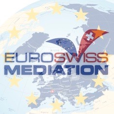 Logo-Site-EuroMediation